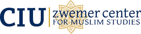 Zwemer Center for Muslim Studies