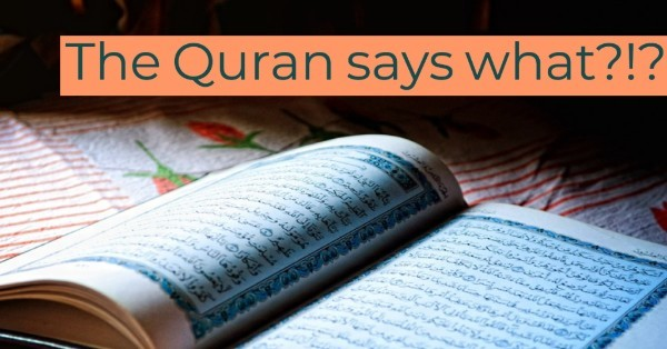 quransayswhat