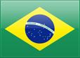 EWI in Brasil