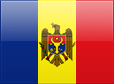 EWI in Moldova